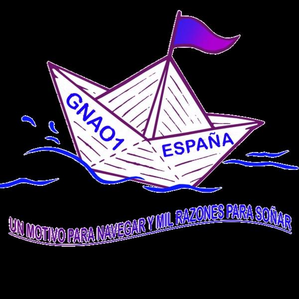 Asociación GNAO1 España